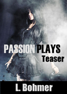 Passion Plays Teaser