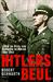 Hitlers Beul: Leven en Dood van Reinhard Heydrich 1904-1942