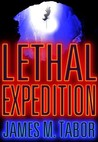 Lethal Expedition (Hallie Leland, #0.5)