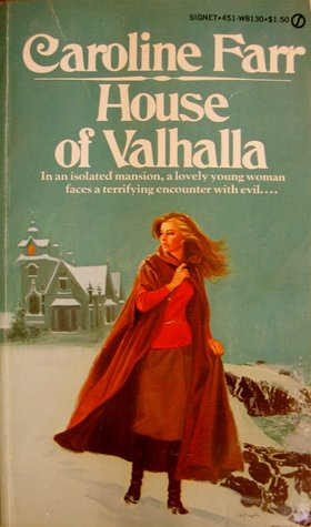 House of Valhalla