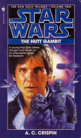 the-hutt-gambit