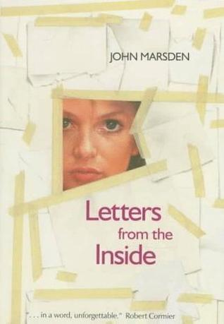 Letters From the Inside EPUB