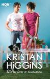 Sólo los locos se enamoran by Kristan Higgins