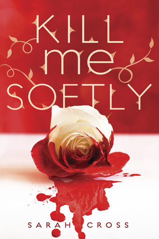 Kill Me Softly(Beau Rivage 1)