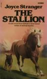 The Stallion by Joyce Stranger