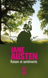 Raison et Sentiments by Jane Austen