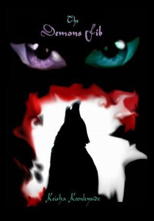 The Demons Fib by Kaida Ashia