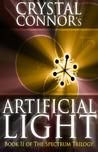 Artificial Light (Book 2)