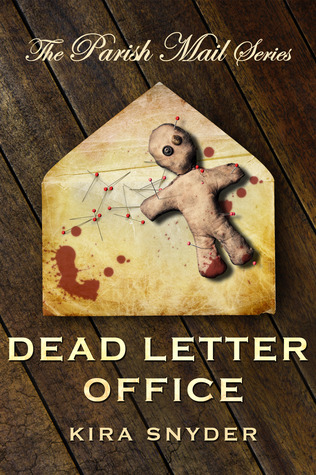 dead letter office choose your own adventure books 21310 | 13415915