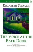 The Voice at the Back Door by Elizabeth Spencer