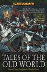 Tales of the Old World (Warhammer)