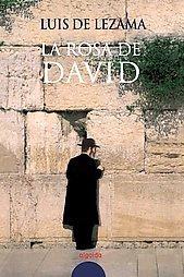 La Rosa de David par Luis de Lezama