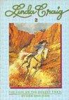 The Clue on the Desert Trail (Linda Craig, #2)