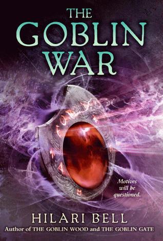 The Goblin War