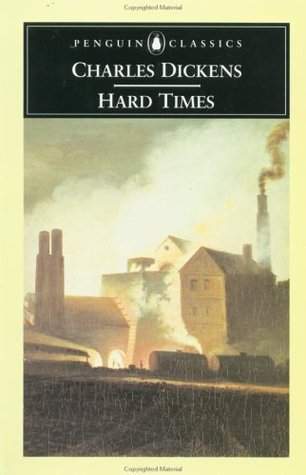 an analysis of hard times a novel by charles dickens Hard times, novel by charles dickens, published in serial form (as hard times: for these times) in the periodical household words from april to august 1854 and in book form later the same year the novel is a bitter indictment of industrialization, with its dehumanizing effects on workers and communities in.