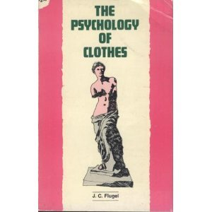 the-psychology-of-clothes