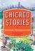 Chicago Stories by Michael Czyzniejewski