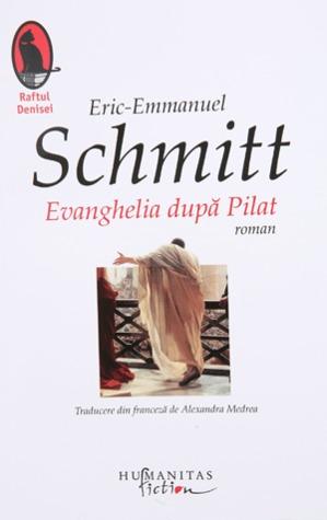 evanghelia-dupa-pilat