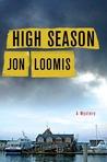 High Season (Frank Coffin Mysteries, #1)