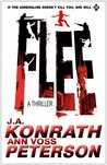 Flee by J.A. Konrath