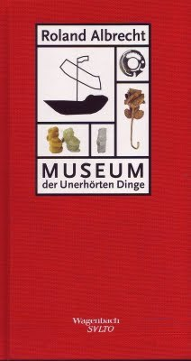 museum-der-unerhrten-dinge