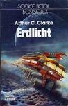 Erdlicht by Arthur C. Clarke