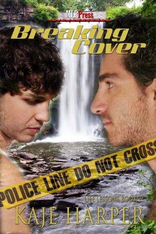 breaking-cover