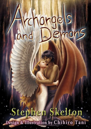Archangels and Demons