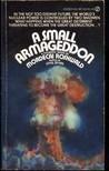 A Small Armageddon