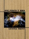 One Perfect Bird