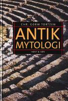 Antik Mytologi