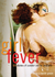 Girl Fever: 69 Stories of S...