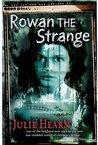 Rowan the Strange (Ivy, #3)