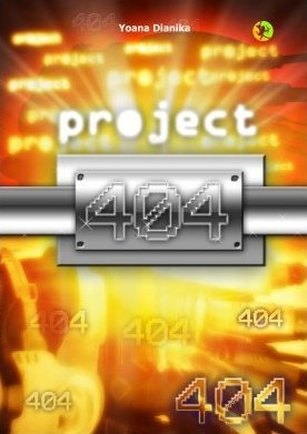 Project 404