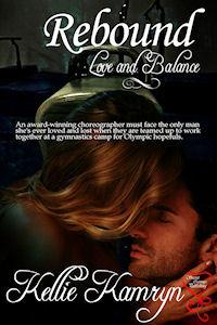 Rebound (Love and Balance, #1)