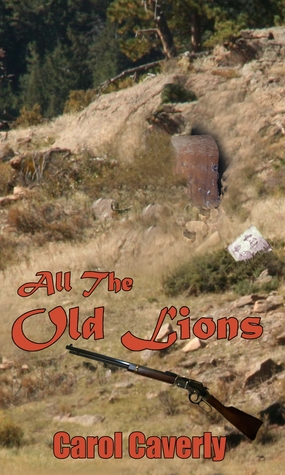 All the Old Lions
