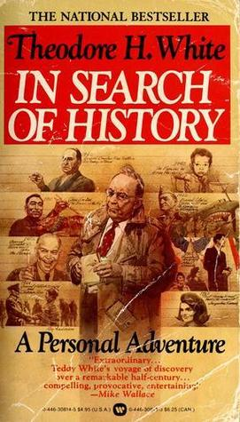 In Search of History