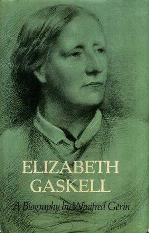 Elizabeth Gaskell