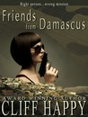Friends from Damascus