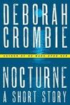 Nocturne (Duncan Kincaid & Gemma James, #13.5)
