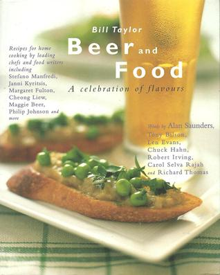 Beer and Food - A Celebration of flavours