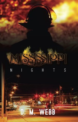 Mississippi Nights