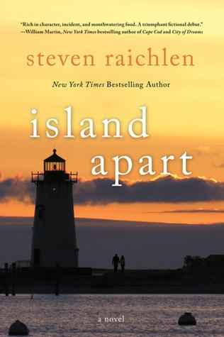 island-apart