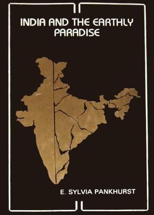 India and the Earthly Paradise