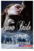 The Snow Bride (The Knight ...