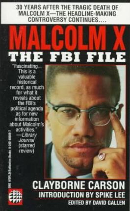 a biography of malcolm x an american muslim minister and human rights activist