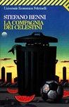 La Compagnia dei Celestini by Stefano Benni