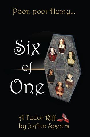 Six of One by JoAnn Spears