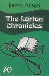 The Larton Chronicles