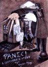 Panic! A Shepherd's Story